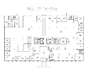 175 Floor Plan