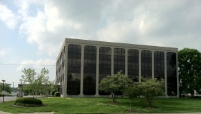 Tri County Financial Center